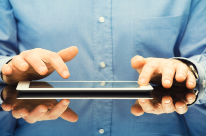 IPM launches new project management mobile app