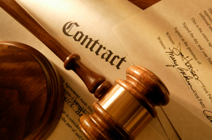 The increasingly high cost of e-discovery in construction litigation and how to avoid it