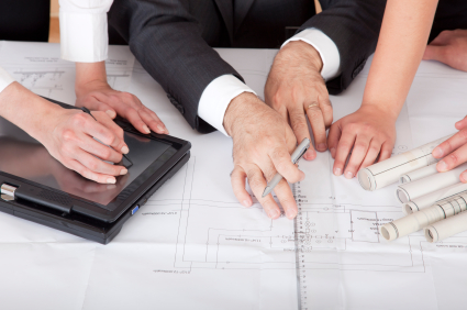 Generation Y employees demand more collaboration in project teams