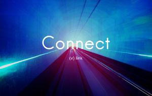 IPM Link